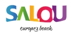 SALOU TOURIST BOARD