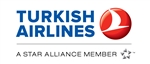 Turkish Airlines Inc., Minsk Representative Office