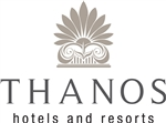 Thanos Hotels  Resorts, hotel group, Cyprys