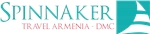 Spinnaker Group LLC