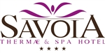 HOTEL SAVOIA THERME  SPA****