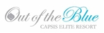 OUT OF THE BLUE, Capsis Elite Resort (represented by Season'S)